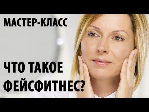 Украинские знаменитости в фотопроекте Атмосфера Марко Вовчок рекомендации