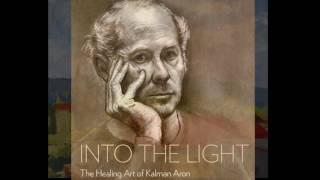 Kalman Aron Documentary