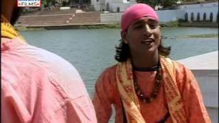 Bharoshe Thare Chale Satguru Mari Nav | Rajasthani Devotional Song | Prakash Mali,Moinudin Manchala