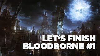 dohrajte-s-nami-bloodborne-1