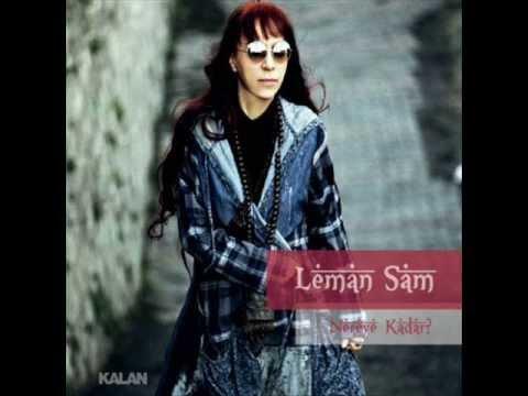 Leman Sam - Nereye Kadar? (2012)