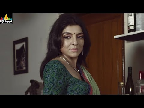Ye Hai Silsila Hindi Latest Trailer 2016   Locket Chatterjee, Puja Bose   Sri Balaji Video