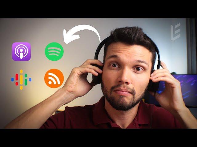 5 podcast literarios IMPERDIBLES para escuchar en 2021
