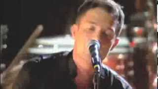 The Killers  - The World We Live In (Live) subtitulado