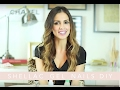 DIY SHELLAC GEL NAILS - NO UV LIGHT | Mia Mia Mine
