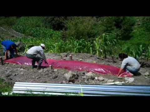 Engineering Renewable Energy in Guatemala