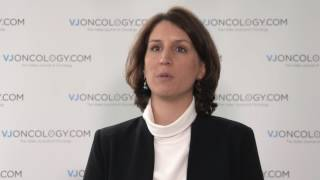 Managing side effects of cabozantinib treatment for metastatic renal cell carcinoma