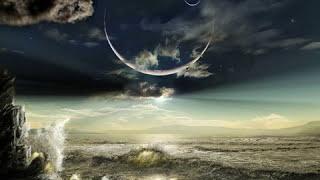Lost Universe by Rafael