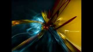 dj-corny feat. GLaDOS - Still alive (German Club Mix)
