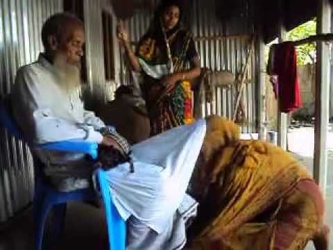 Bangladeshi all Pir Bondo Pir please don't go