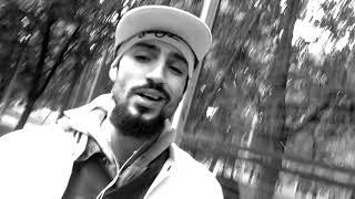 Смотреть клип Чипинкос - In Gangsta Rap