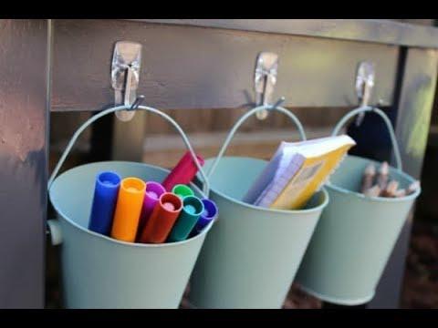 Top 40 Command Hooks Organizing Ideas Diy Shelf Curtain
