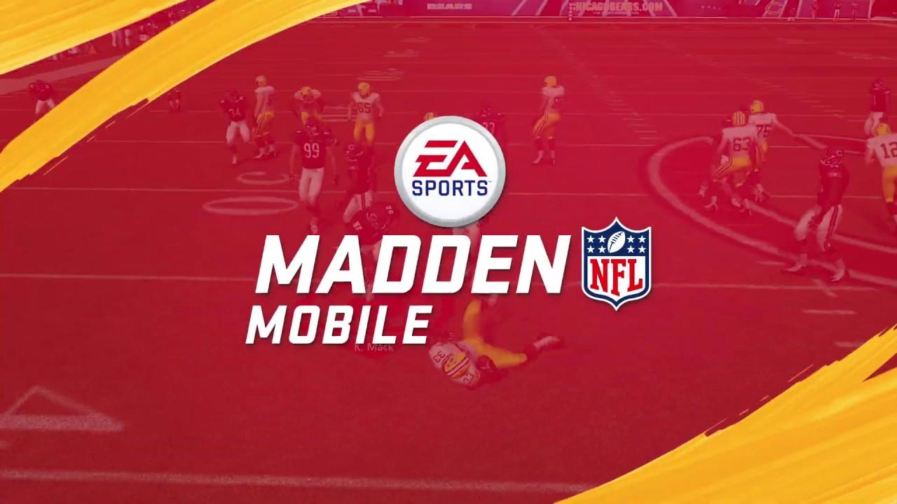 Лучшие спортивные игры для Android