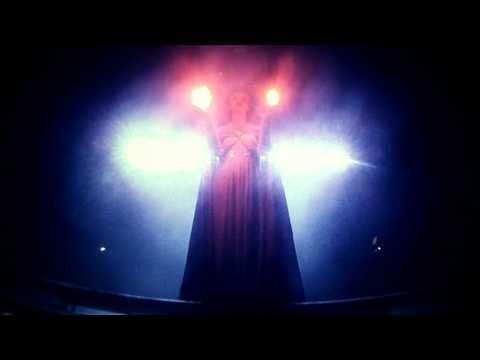 Gregorian-The Dark Side Of The Chant Tour
