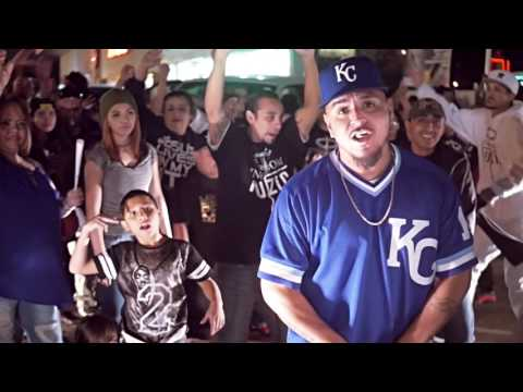 Kingdom Muzic Presents - Sending Shots