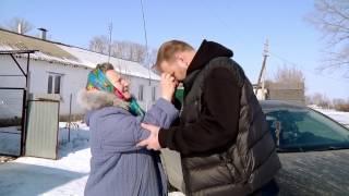 Поговори со мною Мама - Дмитрий Быковский
