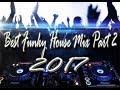 Best Funkot Mix 2017 Part 2 | Takut Kehilangan
