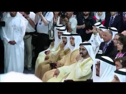 Emirates History (Test copy)
