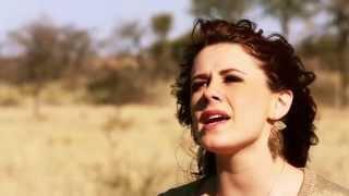 Gebreek - René van Zyl (Official Music Video)