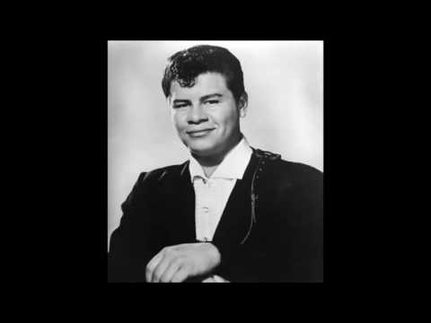 Sleepwalk (1 hour) Ritchie Valens