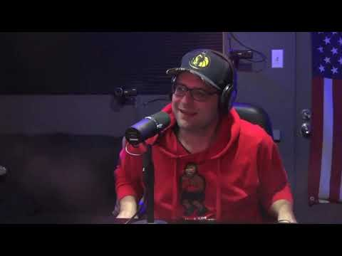 The Church Of Whats Happening Now: #630 - Jerry Rocha