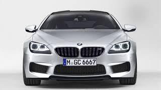 2019 bmw m6 gran coupe 0-60 |  bmw m6 gt3 2019 | nova bmw m6 2019 | Cheap new cars.