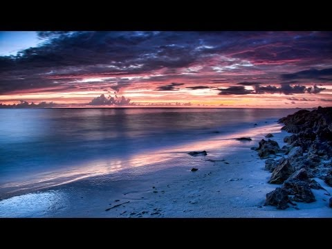 2 Hours of Peaceful & Relaxing-Sleep Music-Soft Piano-Road to Bliss Playlist