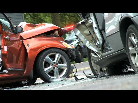 how to buy totaled cars from insurance companies