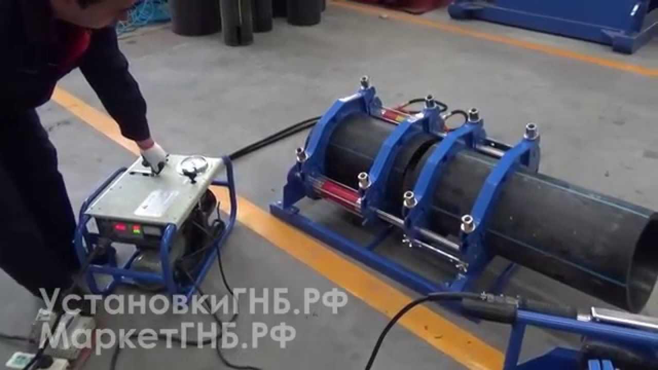 Работа на сварочном аппарате видео какой купить генератор бензиновый