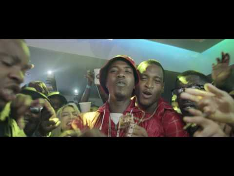 Nines - Trapper Of The Year (Official Video) Ft. Jay Midge