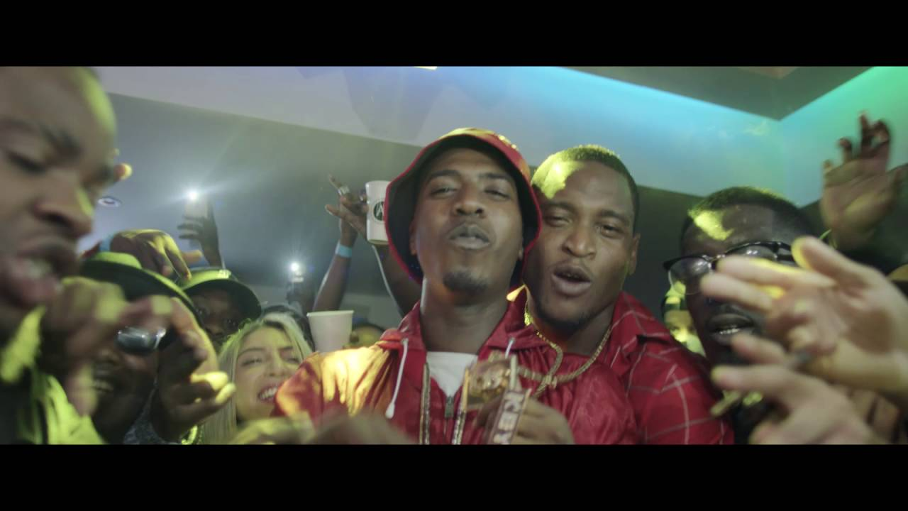Download Nines - Trapper Of The Year (Official Video) Ft. Jay Midge