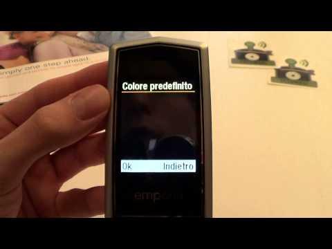 TechMaki: Video Recensione Emporia Click