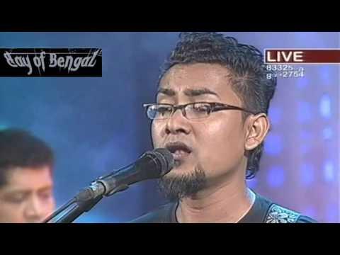 Jochona Snan  - Bay Of Bengal  - SA TV Live