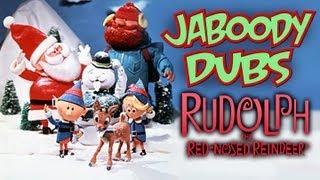Rudolph Dub