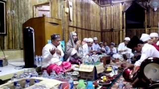 Majelis Pembela Rasulullah - Shalawat Assalamualaik, Sidnan Nabi, Ya Thayba