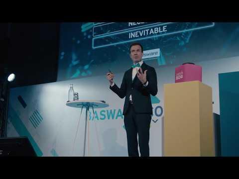 Basware Connect 2017 | 26-27 October 2017 | Helsinki