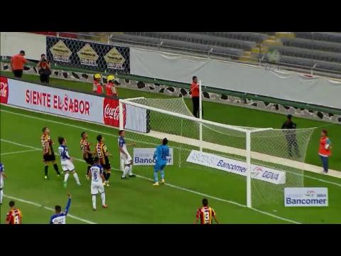 EN VIVO | Leones Negros vs Celaya - Jornada 14 Liga Ascenso
