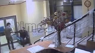 Кража сумки в Новотроицке time56 ru(Подробнее на сайте time56.ru., 2015-06-04T10:12:55.000Z)