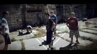 Rascal feat Gryl - Wszystko przed nami (Official Video)