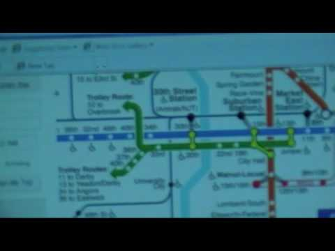 International DJ Expo Help - How To Get To Atlantic City
