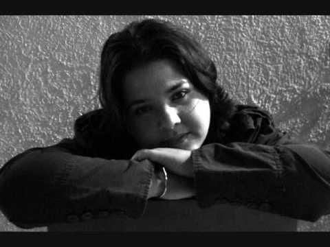 Adriana Santiago-Llevame contigo.wmv