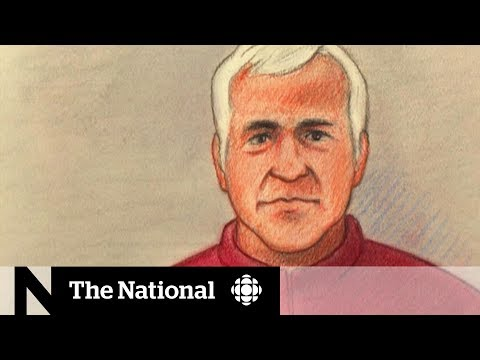 Disgraced doctor hit with more abuse charges