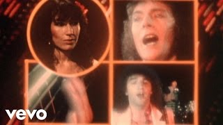 Smokie - Mexican Girl (Official Video)