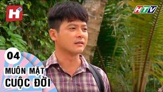 Tập 04 | Phim Tình Cảm Việt Nam Hay Nhất 2017