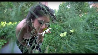 Farrah Mechael - The Big Apple