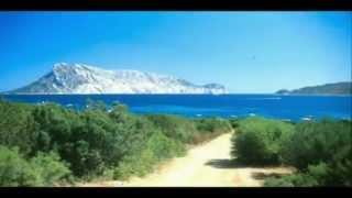 Le coste di San Teodoro.mpg