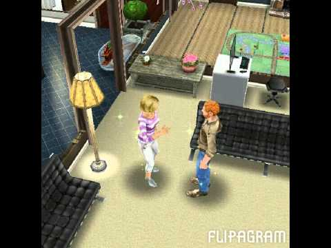 How to break up dating sims freeplay