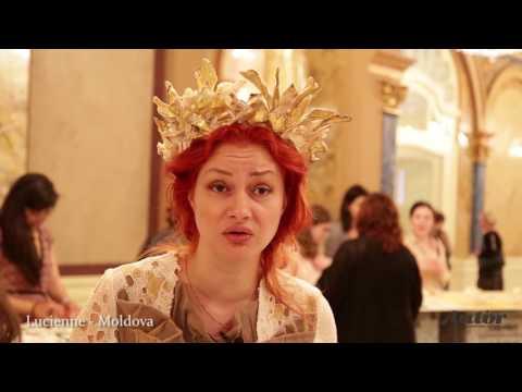 AUTOR 2016 - International Contemporary Jewelry Fair