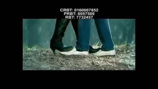 timi hidne goreto ma by arpana shrestha || nepali pop song || official video