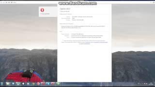 Как скачать видео из Вконтакте на компьютер(KilLi)(, 2014-01-31T10:31:26.000Z)